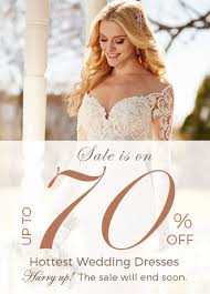 wedding dress for sale discount wedding apparel wedding party apparel dressilyme