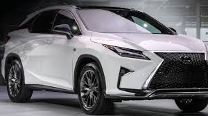 lexus enform update 2017 lexus cars to be launched in india in march 2017 more details
