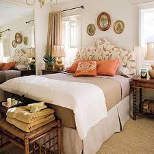 decorating ideas bedroom 40 unbelievably inspiring bedroom design ideas amazing diy