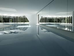 futuristic home interior the most futuristic house design in the world digsdigs
