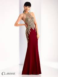 clarisse prom dress 4819 promgirl net