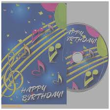 greeting cards fresh free birthday greetings cards with