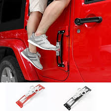 2007 jeep wrangler unlimited accessories 90 best jeep images on jeep jeep jeep truck and jeep