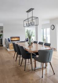 contemporary dining table and chairs dining room stunning contemporary dining room design ideas future