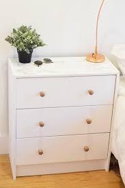 Diy Ikea Diy Ikea Drawers