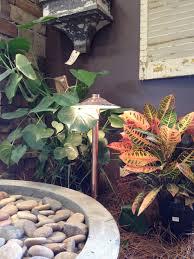 sears outdoor lighting georgious craftsman outdoor lighting fixtures fixtures light sears