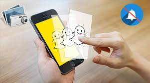 snip snap for android top apps to screenshot snapchat without notification