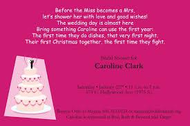 wedding shower poems bridal shower poems quotes quotesgram diy wedding 40204
