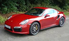 porsche red 2017 the fastest just got faster the new 2017 porsche 911 turbo