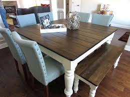 farmhouse kitchen furniture farmhouse kitchen tables getexploreapp
