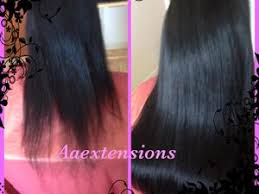 hair extensions swansea mobile hair braiding extensions weaving twisting hair braiding