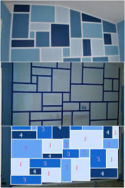 wall paint patterns wall painting design ideas internetunblock us internetunblock us