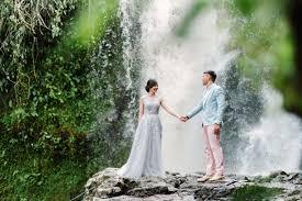local photographers b s day bali pre wedding photography 23 weddings