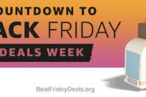 fitbit flex black friday deals amazon