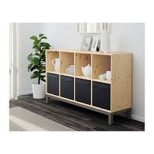 ikea nornas ikea nornas sideboard and branas baskets furniture in chicago