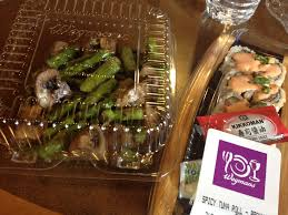 wegmans thanksgiving dinner take out syracuse archives fitness and frozen grapes