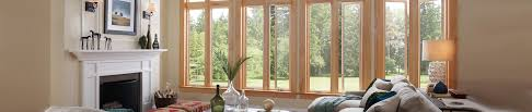 essence series radius casement window milgard