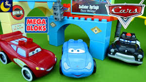 cars sally toy disney cars glow in the dark mega bloks toys supercharged cruising