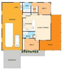 Rv Garage Apartment Plan 9839sw Rv Garage Apartment With Guest Bed Rv Garage