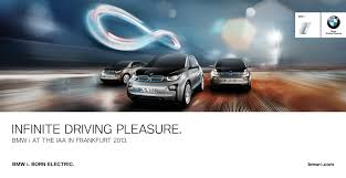 bmw commercial bmw advert google search visual proposal ideas pinterest