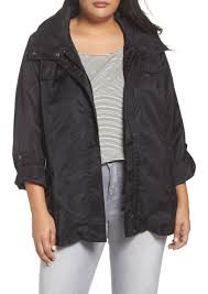 plus size light jacket halogen halogen belted lightweight jacket plus size outerwear