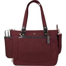 wine bags bags handbags totes purses backpacks packs at bag