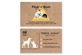 Business Cards 2 Sided Full Color Business Cards 2 Sided Winston Salem Printing