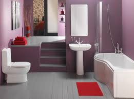 cute bathroom decorating ideas u2014 new decoration some cute