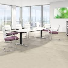 Height Adjustable Meeting Table Canvaro Meeting Tables Height Adjustable Tables Apres Furniture