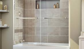 shower bath and shower transformative tub shower handheld combo full size of shower bath and shower delicate bath and shower together illustrious bath and