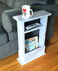 Narrow End Tables Living Room Cheap End Tables For Living Room Onceinalifetimetravel Me