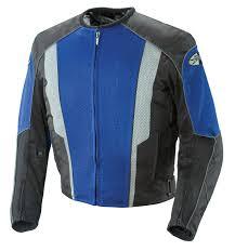 motorcycle riding clothes amazon com joe rocket phoenix 5 0 men u0027s mesh motorcycle riding