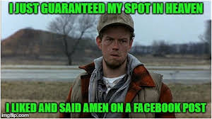 Hillbilly Memes - confused hillbilly memes imgflip