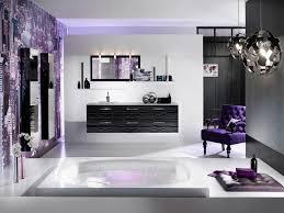 Black Bathroom Decorating Ideas by Lavender Bathroom Ideas Home Design Ideas