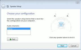 Ordinateurs Hp Résolution Des Problèmes Ordinateurs Portables Hp Résolution Des Problèmes Audio Avec Les