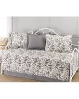 Daybed Covers And Pillows Shop Great Deals On Daybed Bedding Bhg Com Shop
