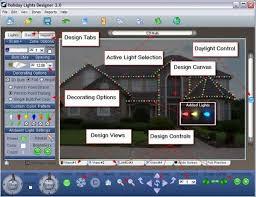 how to program christmas lights christmas light design ideas christmas decorating