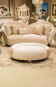 Living Room Furniture Las Vegas A New Concept Furniture Las Vegas