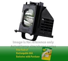 mitsubishi tv light bulb tv l for mitsubishi wd60735 180 watt rptv replacement by lapbix