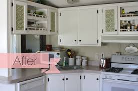 how to modernize kitchen cabinets updating kitchen cabinet doors maxbremer decoration