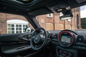 mini cooper interior 1360x768 mini cooper s clubman interior laptop hd hd 4k wallpapers