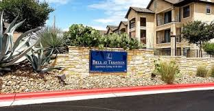 top town vista apartments austin tx wonderful decoration ideas simple at town vista apartments 20 best apartments in round rock tx with pictures