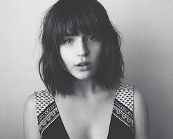 bob with bangs hairstyles for overweight women 6 black hairstyle ideas you d love hairstyles 2015 short 2015