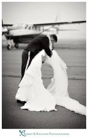 wedding wishes oxford 83 best airport wedding ideas images on airport