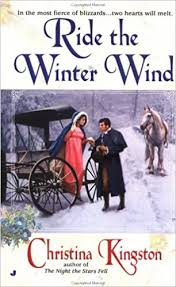 buy ride the winter wind book at low prices in india ride