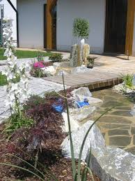 garten und landschaftsbau mã nchen garten und landschaftsbau hennef at beste wohnideen
