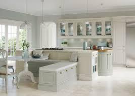 kitchen design cheshire bespoke kitchen designs classic lines materials design 3 cool ideas