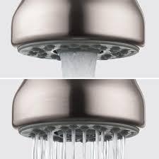 hansgrohe 04066860 steel optik allegro e kitchen faucet gourmet