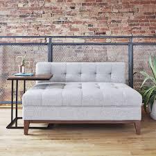 Atwood Lounge Sofas  Sleepers Gus Modern - Gus modern furniture