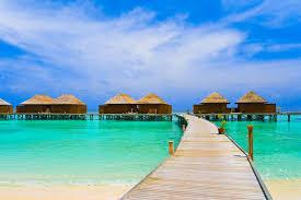 Travel agency ottawa destination weddings luxury vacations beach
